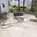 concrete-cleaning-services-new-york