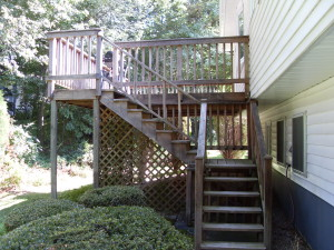 deck restoration companies new york
